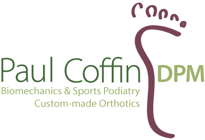 Dr. Paul Coffin